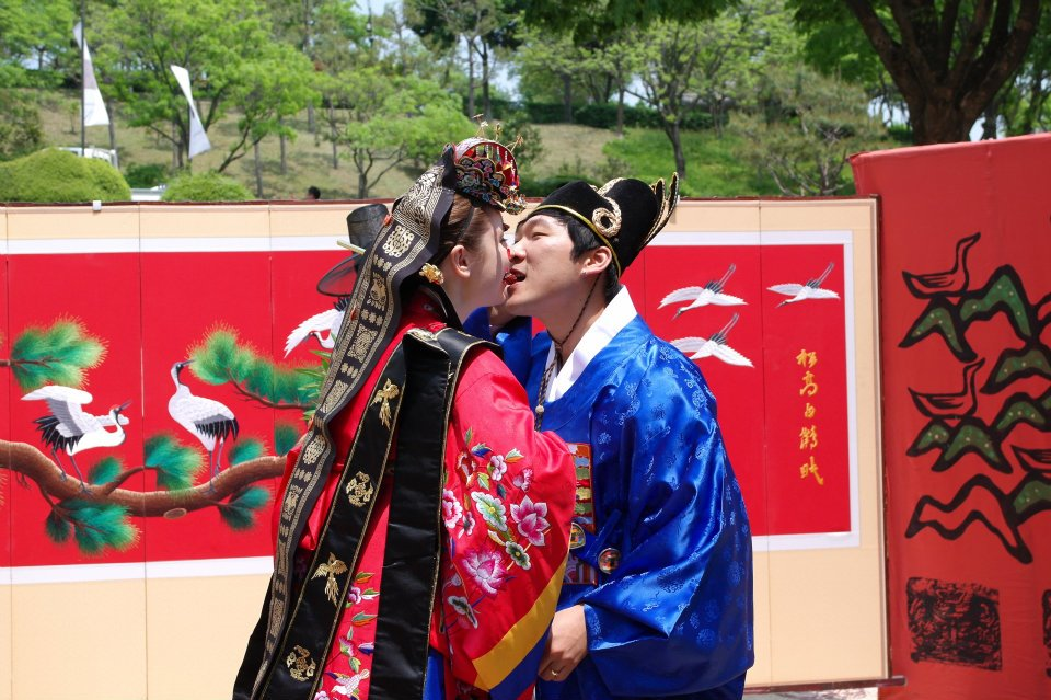 Korean oral tradition — pic 3