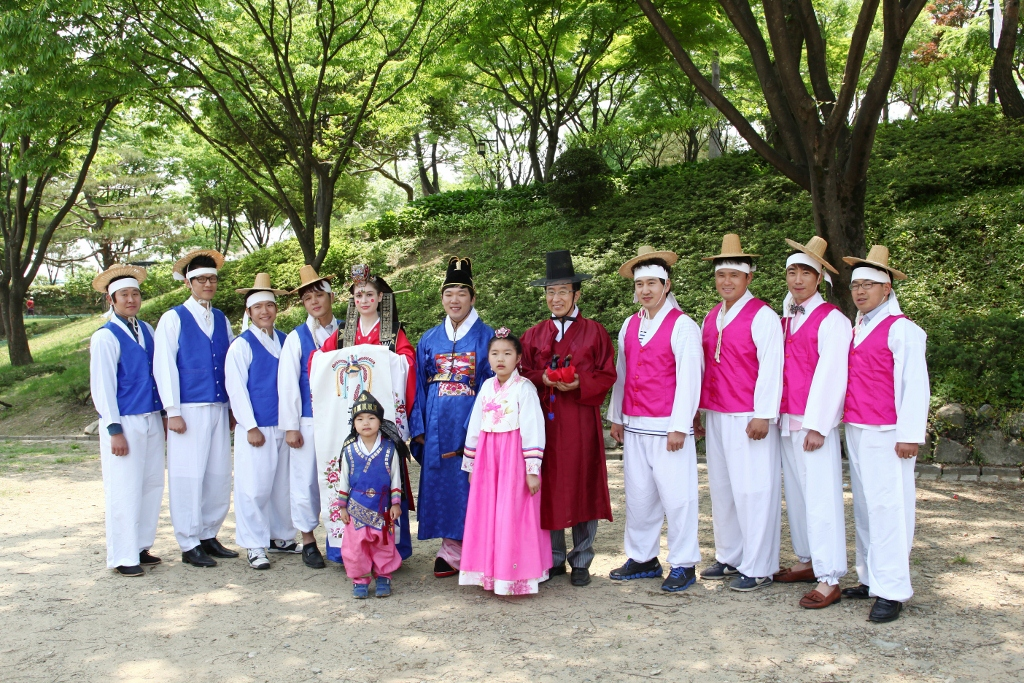 korean wedding1