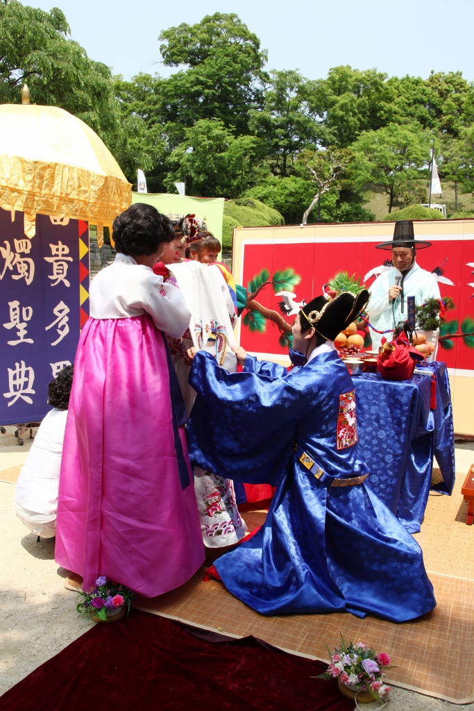 korean wedding10