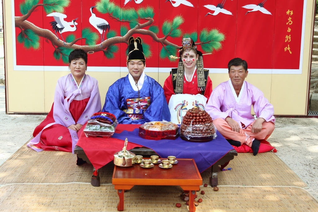 korean wedding12