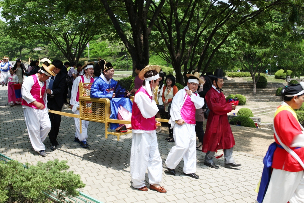 korean wedding4