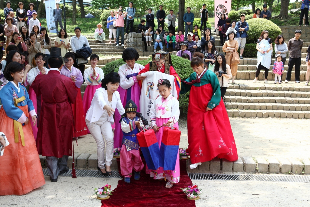 korean wedding6