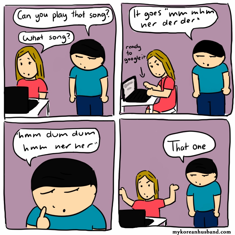 Play That Song
