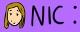 nicthumb (80x32)