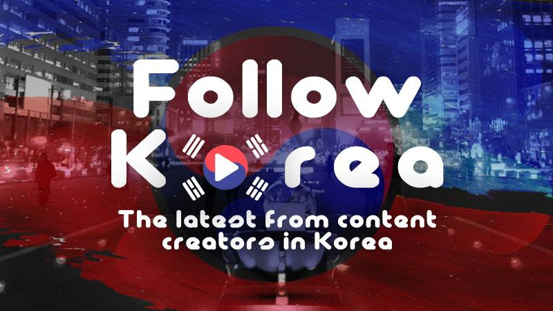 Followkorea.com